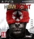 Cover Homefront per PS3
