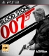 Cover James Bond 007: Blood Stone per PS3