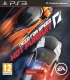 Cover Need for Speed: Hot Pursuit per PS3