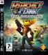 Cover Ratchet & Clank Future: Tools of Destruction per PS3