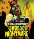 Cover Red Dead Redemption Undead Nightmare per PS3
