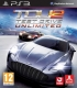 Cover Test Drive Unlimited 2