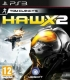 Cover Tom Clancy's HAWX 2 - PS3