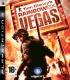 Cover Tom Clancy's Rainbow Six: Vegas