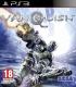 Cover Vanquish (PS3)