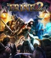 Cover Trine 2