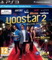 Cover Yoostar 2