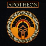 Cover Apotheon