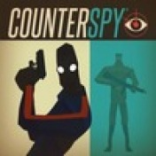 Cover CounterSpy