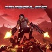 Cover Crimsonland