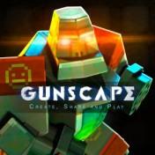 Cover Gunscape