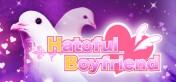 Cover Hatoful Boyfriend