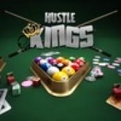 Cover Hustle Kings