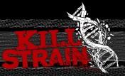 Cover Kill Strain