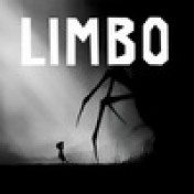 Cover LIMBO (PS4)