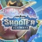 Cover PixelJunk Shooter Ultimate