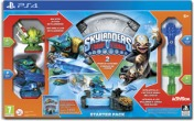 Cover Skylanders Trap Team