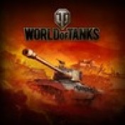 Cover World of Tanks