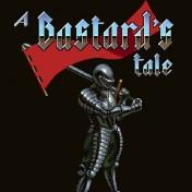 Cover A Bastard's Tale