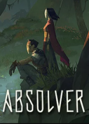 Cover Absolver