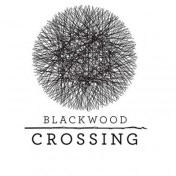 Cover Blackwood Crossing