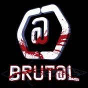 Cover Brut@l