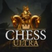 Cover Chess Ultra