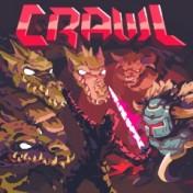 Cover Crawl