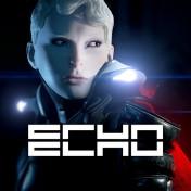 Cover ECHO