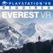 Cover Everest VR