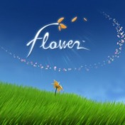 Cover flower (PS4)
