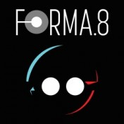 Cover Forma.8 (PS4)