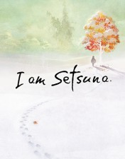 Cover I Am Setsuna (PS4)