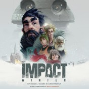Cover Impact Winter