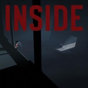 Cover Inside