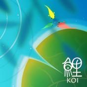 Cover Koi