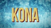 Cover Kona
