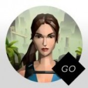 Cover Lara Croft GO (PS4)