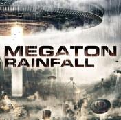 Cover Megaton Rainfall