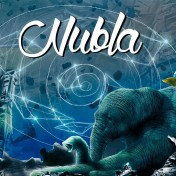 Cover NUBLA
