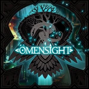 Cover Omensight