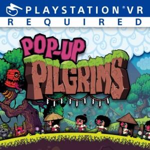 Cover Pop-Up Pilgrims