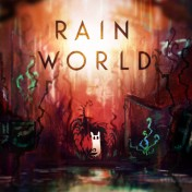 Cover Rain World