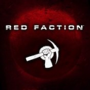 Cover Red Faction