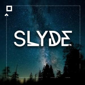 Cover Slyde