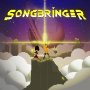 Cover Songbringer