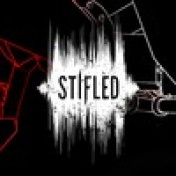 Cover Stifled