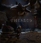 Cover Theseus