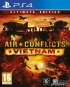Cover Air Conflicts: Vietnam Ultimate Edition
