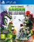 Cover Plants vs Zombies: Garden Warfare